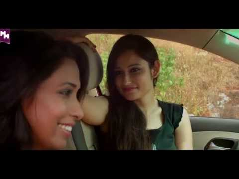 Video Beautiful House Wife Romance With Neighbor Young Boy | Latest kitchen Romance download in MP3, 3GP, MP4, WEBM, AVI, FLV January 2017