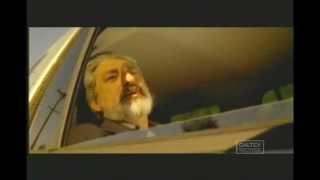Siavash Ghomayshi - Geryeh Kon&Ebi Vaghti Tou Geryeh Mikoni  (PERSIAN LOVE SONGS)