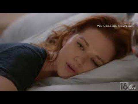 "Grey's Anatomy 14x15 Opening Scene Season 14 Episode 15 HD ""Old Scars, Future Hearts"""