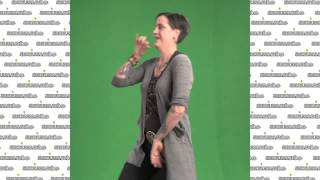 Bloopers from the cast of animate.Faith, a DVD resource for adult faith groups. Find out more at:...
