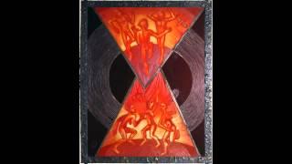 Video SAIWALA - Beltine