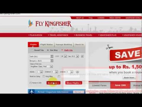 how to print e-ticket from air india website