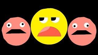 Прохождение Happy Wheels. Всем приятного просмотра!Второй канал - https://www.youtube.com/c/KuplinovДешевые игры Куплинов покупает тут http://bit.ly/SteamBuy (промо-код для скидки 3% - 26A3260CFEEA4CA4)Подписаться на канал - http://bit.ly/JoinKuplinovPlayИнстаграм - https://www.instagram.com/dm.kuplinovЯ ВКонтакте - http://vk.com/dmitry.kuplinovПаблик ВКонтакте - http://vk.com/kuplinovplayТвиттер - https://twitter.com/AllKuplinovHappy Wheels прохождение (плейлист):http://bit.ly/Happy_Wheels_by_KuplinovНе забудь посмотреть:► ► ► ► ► ► ► ► ► ► ► ► ► ► ► ► ► ► ► ► ►Другие прохождения:http://bit.ly/All_Games_by_Kuplinov► ► ► ► ► ► ► ► ► ► ► ► ► ► ► ► ► ► ► ► ►Инди-хорроры:http://bit.ly/Indie-Horrors_by_Kuplinov► ► ► ► ► ► ► ► ► ► ► ► ► ► ► ► ► ► ► ► ►Выносы мозга:http://bit.ly/Brain_Crash_by_Kuplinov► ► ► ► ► ► ► ► ► ► ► ► ► ► ► ► ► ► ► ► ► Подписывайтесь на канал, на паблик и мою страницу ВКонтакте, ставьте лайки, рассказывайте друзьям и обязательно комментируйте! =)
