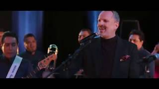 Video Los Ángeles Azules  - Esto Sí Es Cumbia (Matias Santanero Album Mix) MP3, 3GP, MP4, WEBM, AVI, FLV Agustus 2019