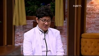 Video The Best of Ini Talkshow - Ya Ampun, Nasihat Dr. Coyke Bikin Para Ibu Cekikikan MP3, 3GP, MP4, WEBM, AVI, FLV Mei 2019