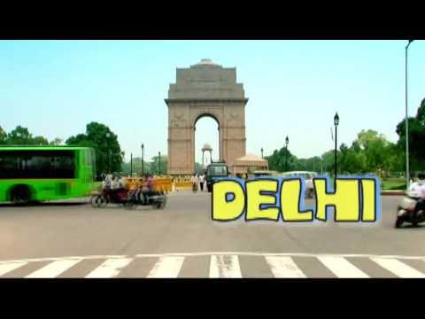 Video Su su ayi hai Jaaltheband ## Rock Song 2017 ## Hindi Rock ## Shree Cine Studio download in MP3, 3GP, MP4, WEBM, AVI, FLV January 2017