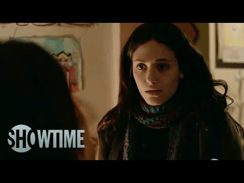 Shameless 5.12 (Clip 'A Boy in Your Bed')