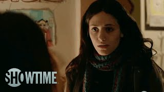 Shameless | 'A Boy In Your Bed' Official Clip | Season 5 Episode 12