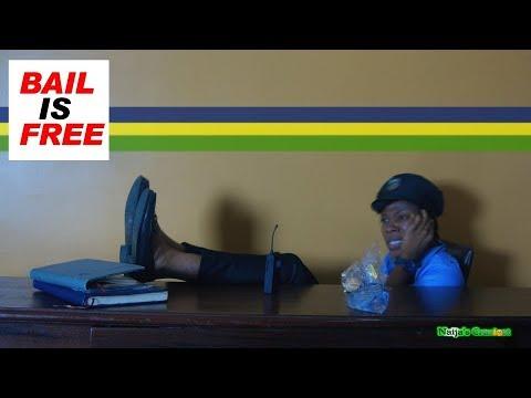 Robbery In Progress || ADVENTURES OF OFFICER KOIKOI EPISODE 5
