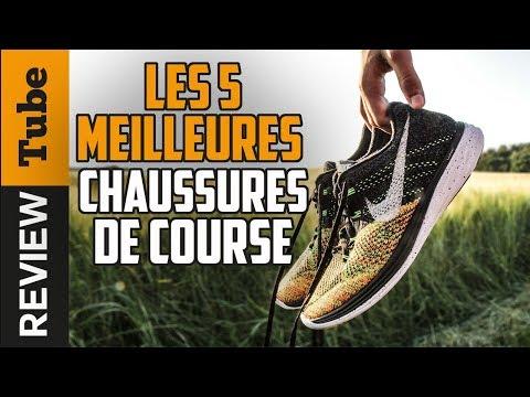 ✅Chaussure running: Les meilleurs Chaussure de sport (Guide d'achat)