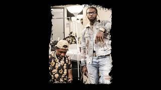 Video Lil Tjay - Forever Pop download in MP3, 3GP, MP4, WEBM, AVI, FLV January 2017