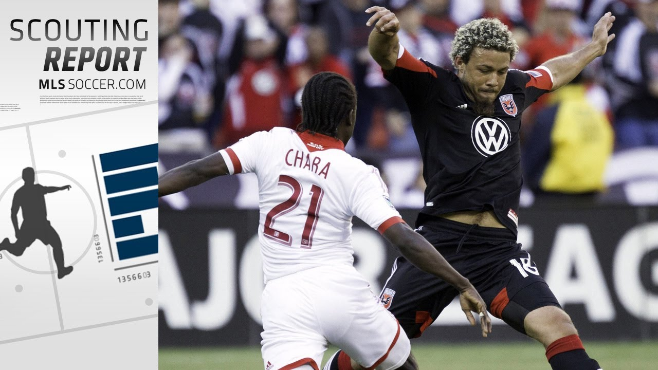 Portland Timbers vs. D.C. United May 3, 2014 Preview | Scouting Report