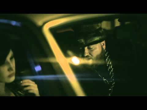 Action Bronson & Party Supplies - \