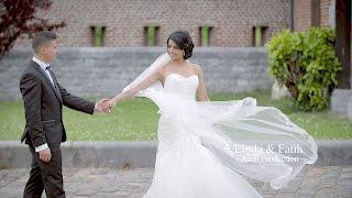 linda fatih mariage by assil productio assilprod camraman - Cameraman Mariage Lille