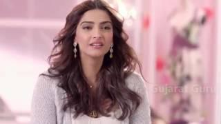 Video اغنية هندية رومنسية جدا لعام 2017 بعنوان  Mere Rashke Qamar Tu Ne Pehli Nazar.......شوفوا الوصف MP3, 3GP, MP4, WEBM, AVI, FLV Desember 2018