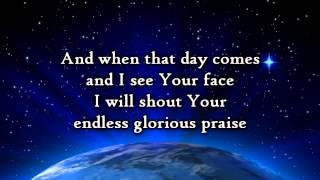 Colton Dixon - You Are (Lyrics)