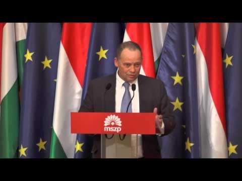 Meg kell szüntetni Európában a mélyszegénységet
