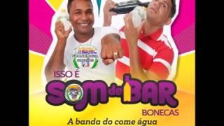 SELEÇÃO SÓ AS TOP ARROCHADEIRA VERÃO 2017 ( LINK DO CD NA ...