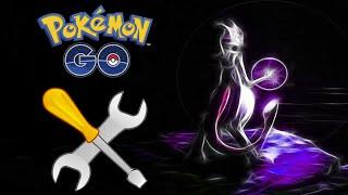Pokemon Go Tools by Pokémon GO Gameplay
