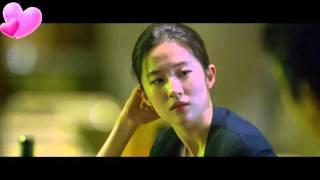 제3의 사랑/The third way of love/第三種愛情 - Bar場景