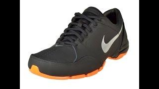 Nike Air Toukol III - фото