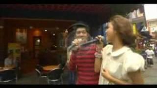 Acha Septriasa & Irwansyah - Heart