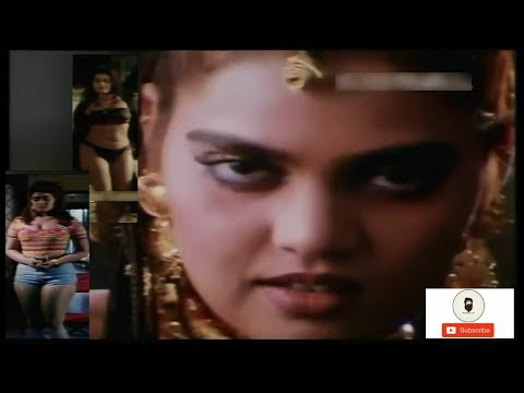 Video Silk Smitha hot in Sulthan Hyderali movie download in MP3, 3GP, MP4, WEBM, AVI, FLV January 2017