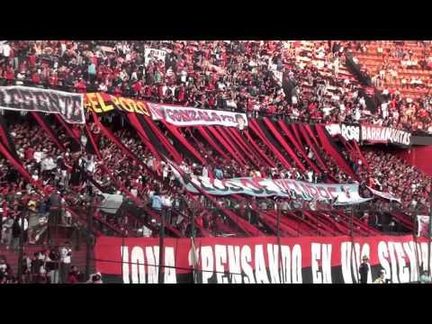 EL DOMINGO CUESTE LO QUE CUESTE - Colón 0 vs Belgrano 1 - Los de Siempre - Colón