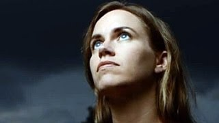 Christian Worship Praise Songs With Lyrics 2012 / Julie Bernstein - Out Of The Deep (Psalm 130)