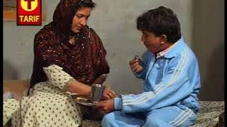 Video भाभी का प्यार  हरियाणा पारिवारिक नाटक Bhabhi Ka pyar bhag -4 haryanvi natak महावीर सिंह बनियानी download in MP3, 3GP, MP4, WEBM, AVI, FLV January 2017