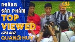 Video Giao hữu quốc tế: Tuyển Việt Nam - Juventus | BLV Quang Huy MP3, 3GP, MP4, WEBM, AVI, FLV September 2018