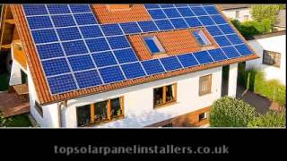 Stoke Poges United Kingdom  city images : Solar panels installation installers Slough, Stoke Poges, Poyle | www.topsolarpanelinstallers.co.uk