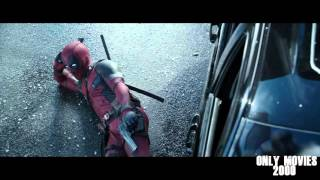 Nonton Deadpool   Counting Bullets Hd Film Subtitle Indonesia Streaming Movie Download