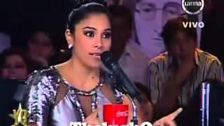 Yo Soy 24-06-13 Criticas Para Jesus Adrian Romero [Yo Soy 2013]