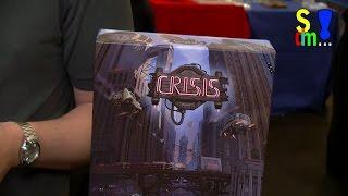Erklär-Video: Crisis