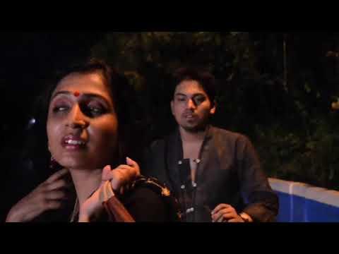 Video তোমার রেড কতো....?Award Winning Entertenment  Bangali Short Films 2018 '' LIPISTICK'' download in MP3, 3GP, MP4, WEBM, AVI, FLV January 2017