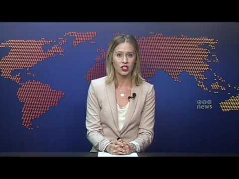 DVB Bulletin: 27 September 2016