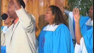 Eritrean Evangelical Church Washington DC