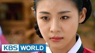 Nonton Hwangjini               Ep 8 Film Subtitle Indonesia Streaming Movie Download