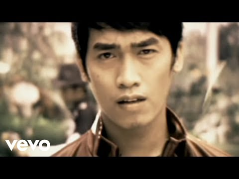 Download Lagu Hijau Daun - Suara (Ku Berharap) (Video Clip) Music Video