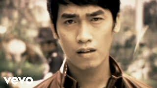Hijau Daun - Suara (Ku Berharap) (Video Clip)
