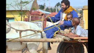Pictures Of Dolo Ado And Mai Ayni Refugee Camps In Ethiopia