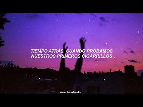 Kygo & Ellie Goulding - First Time (Traducida al Español)