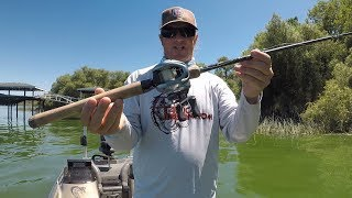 Video Top Summer Gear Picks: Rods, Reels, Baits, and More! MP3, 3GP, MP4, WEBM, AVI, FLV Desember 2018