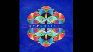 Hypnotised played live for the first time in Paris on July 18, 2017. Chris played this for a couple as they slow danced together in ...