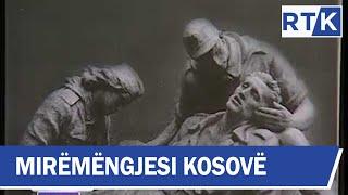 Mirëmëngjesi Kosovë - Kronika e Librit 15.08.2018