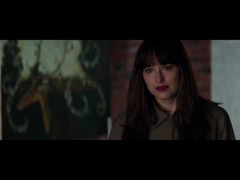 Fifty Shades Darker | Film Clip 2 | Thai sub
