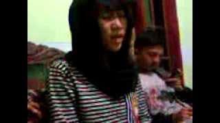 Lagu yang Sangat Menyentuh Hati by Artiqha ningsih