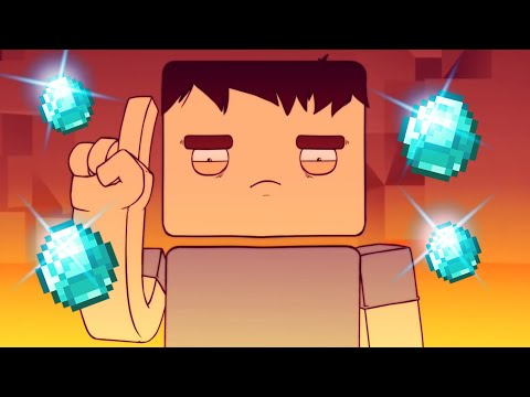 Epic Minequest 2