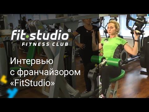 otkritie-sportzala-video